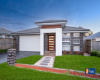 99 Peppin Crescent, Airds, NSW, 4 Bedrooms Bedrooms, ,2 BathroomsBathrooms,House,Lease,Peppin Crescent,1856