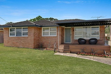 31 Wilson Street,Narellan,NSW,4 Bedrooms Bedrooms,2 BathroomsBathrooms,House,Wilson Street,1077